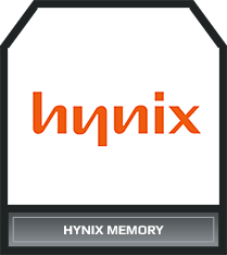 Hynix Memory