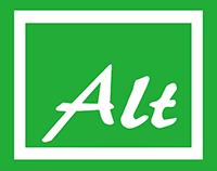 ALT-America-Inc eBay Store