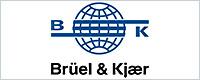 Shop Bruel & Kjaer