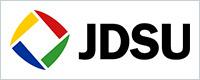 Shop JDSU