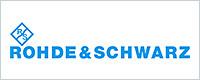 Shop Rohde & Schwarz