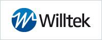 Shop Willtek