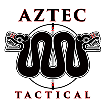 AztecTactical eBay Store