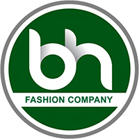 BH Fashion Company eBay Store