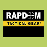 Shop Rapdom Tactical