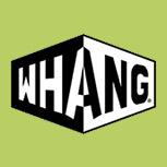 Shop Whang