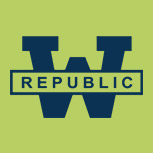 Shop W Republic