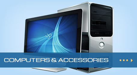Shop Computers & Accessories