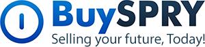 BuySPRY-Online eBay Store