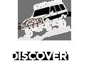 Shop Discovery I