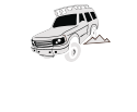 Shop Discovery II