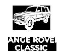 Shop Range Rover Classic