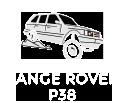 Shop Range Rover P38