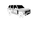 Shop Range Rover L322