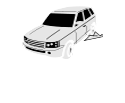 Shop Range Rover Sport
