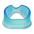 Respironics Nasal Mask Cushion
