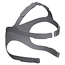 Fisher & Paykel CPAP Mask Headgear