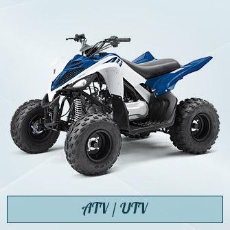 ATV UTV