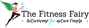 The Fitness Fairy eBay Store