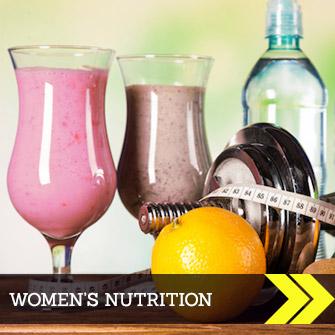 Mens Nutrition