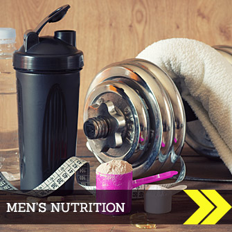 Womens Nutrition