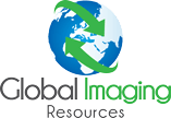 GlobalImagingResource eBay Store