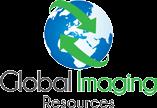 GlobalImagingResource eBay Store