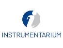 Shop Instrumentarium