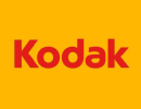 Shop Kodak