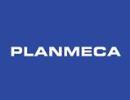 Shop Planmeca