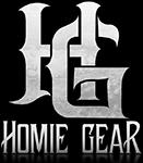 Homie-Gear eBay Store