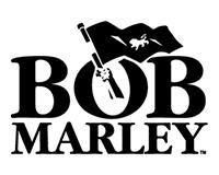 Shop Bob Marley