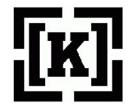 Shop Kr3w