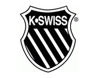 Shop K-Swiss