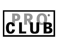 Shop Pro Club