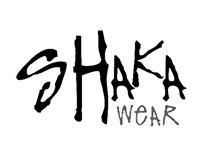 Shop Shaka