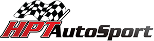 HPT-AutoSport eBay Store