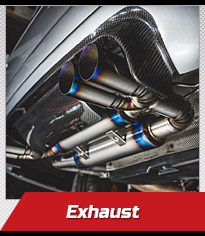 Shop Exhaust