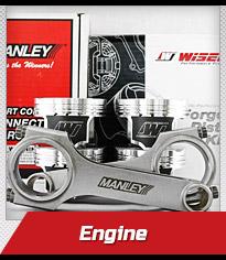 Shop Engine