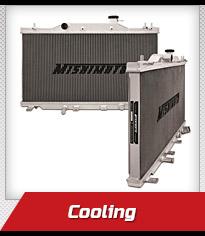 Shop Cooling