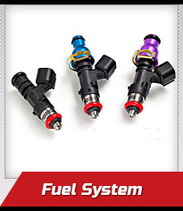 Shop Fuel Systems