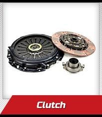 Shop Clutch