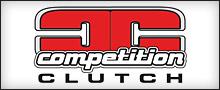 Shop Competition Clutch