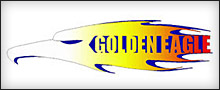 Shop Golden Eagle