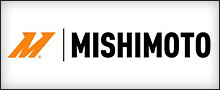 Shop Mishimoto