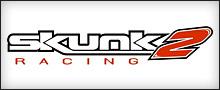 Shop Skunk2