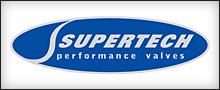 Shop Supertech