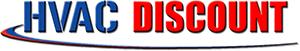 HVACdiscount eBay Store