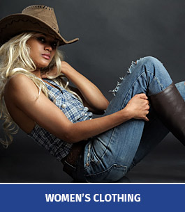 Shop Womens Clothing