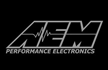 Shop AEM Electronics